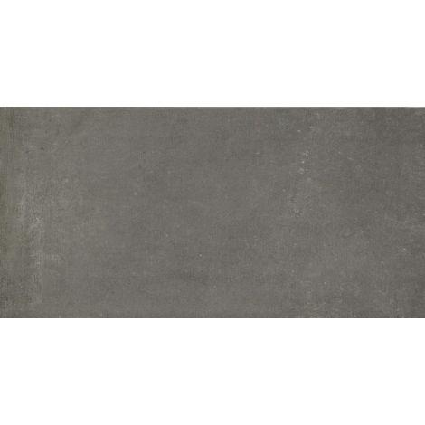 Flaviker Urban Concrete Night Strut. 30 x 60 cm