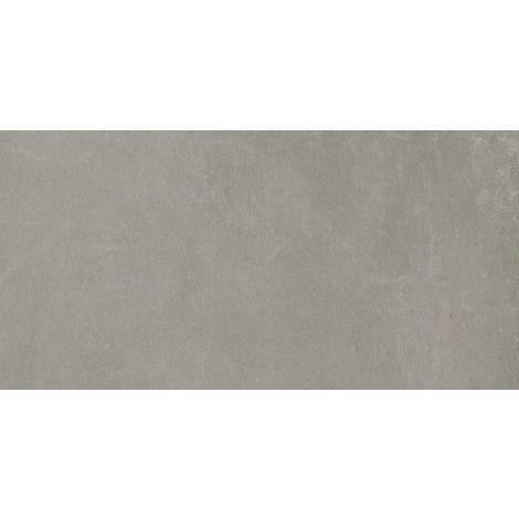 Flaviker Urban Concrete Smoke Strut. 30 x 60 cm
