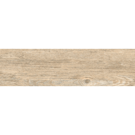 Navarti Umbria Crema 20 x 75 cm