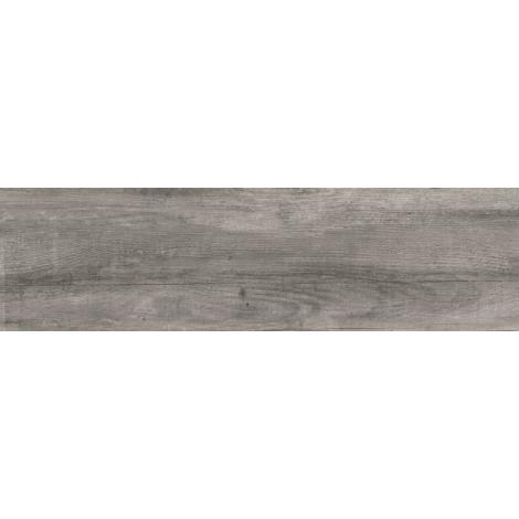 Navarti Umbria Gris 20 x 75 cm