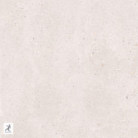 Keraben Underground Beige Antislip 90 x 90 cm