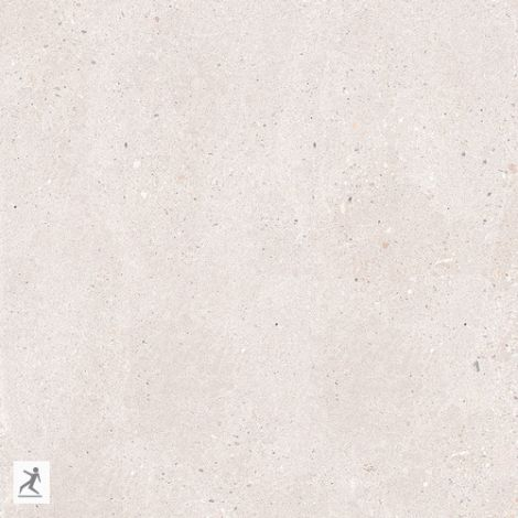 Keraben Underground Beige Antislip 60 x 60 cm