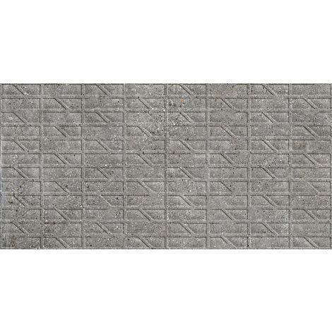 Keraben Underground Concept Graphite 45 x 90 cm
