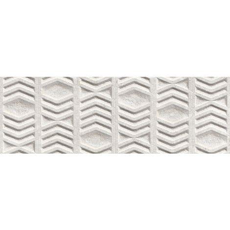 Keraben Underground Concept Grey 40 x 120 cm
