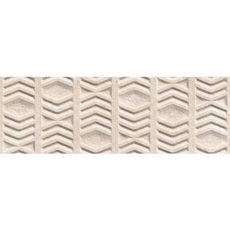 Keraben Underground Concept Taupe 40 x 120 cm