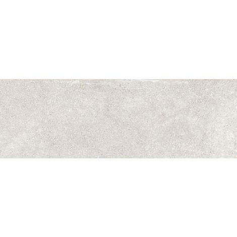 Keraben Underground Grey 40 x 120 cm