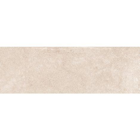 Keraben Underground Taupe 40 x 120 cm