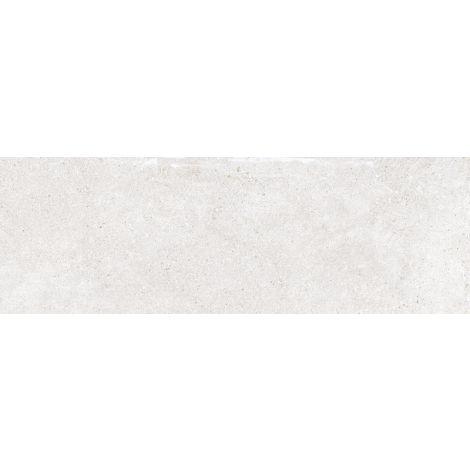 Keraben Underground White 40 x 120 cm