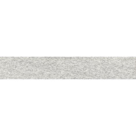 Sant Agostino Unionstone Duke White 10 x 60 cm
