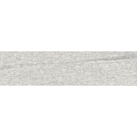 Sant Agostino Unionstone Duke White 15 x 60 cm