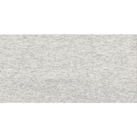 Sant Agostino Unionstone Duke White 30 x 60 cm