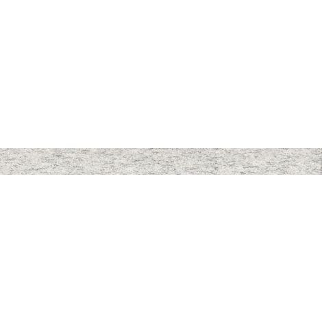 Sant Agostino Unionstone Duke White 5 x 60 cm