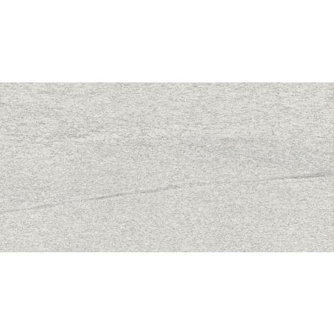 Sant Agostino Unionstone Duke White AS 2.0 Terrassenplatte 60 x 120 x 2 cm