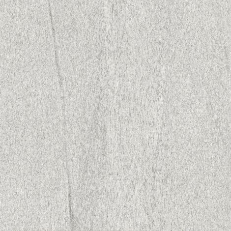 Sant Agostino Unionstone Duke White 90 x 90 cm
