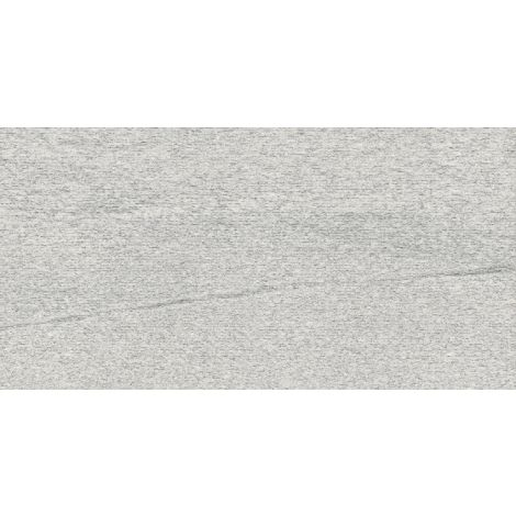 Sant Agostino Unionstone Duke White Rigato 60 x 120 cm
