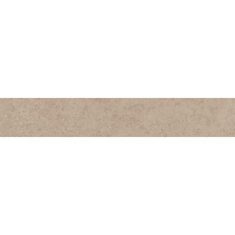 Sant Agostino Unionstone Jura Stone 10 x 60 cm