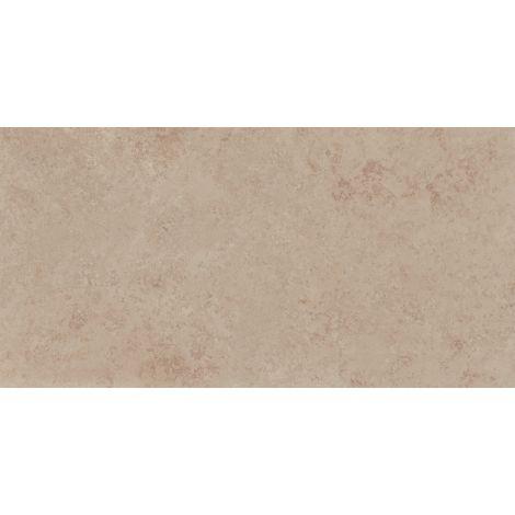 Sant Agostino Unionstone Jura Stone AS 2.0 Terrassenplatte 60 x 120 x 2 cm