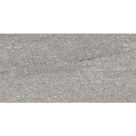 Sant Agostino Unionstone London Grey AS 2.0 Terrassenplatte 60 x 120 x 2 cm