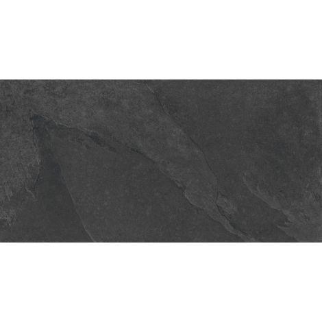 Sant Agostino Unionstone Mustang AS 2.0 Terrassenplatte 60 x 120 x 2 cm
