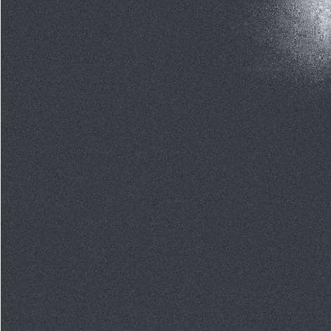 Fanal Universe Blue Lap. 90 x 90 cm
