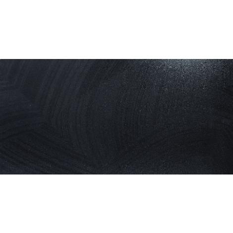 Fanal Universe Cosmos Black Lap. 30 x 60 cm