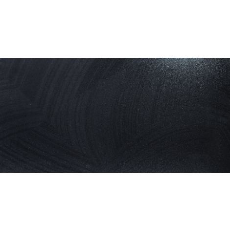 Fanal Universe Cosmos Black Lap. 45 x 90 cm