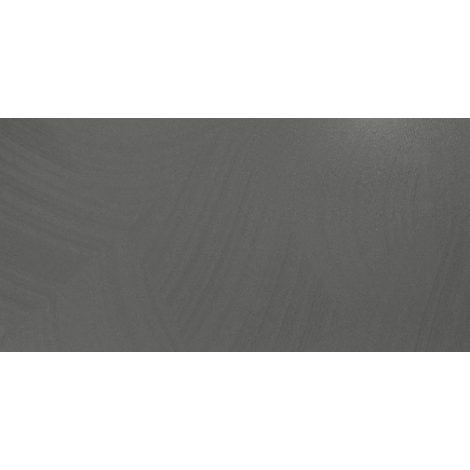 Fanal Universe Cosmos Grey Lap. 30 x 60 cm