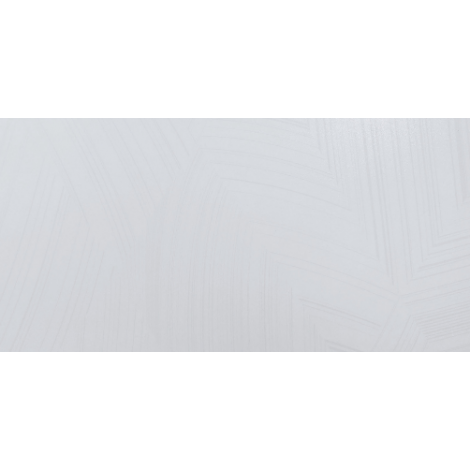 Fanal Universe Cosmos White Lap. 30 x 60 cm