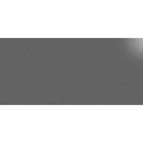 Fanal Universe Grey Lap. 30 x 60 cm