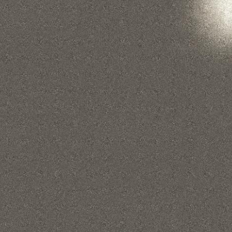 Fanal Universe Grey Lap. 75 x 75 cm