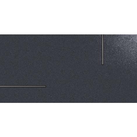 Fanal Universe Metal Blue Lap. 30 x 60 cm