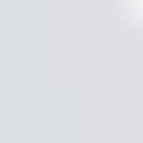 Fanal Universe White Lap. 90 x 90 cm