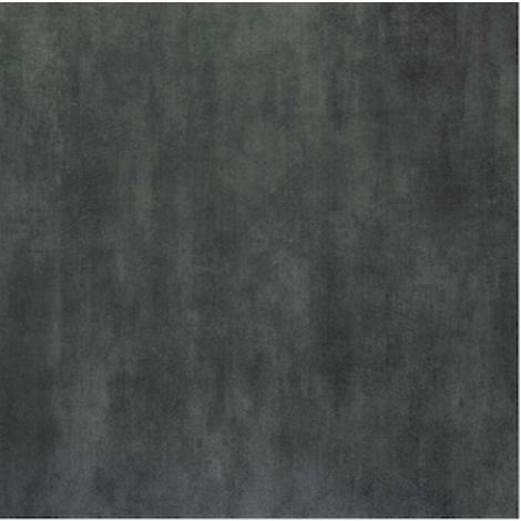 Bellacasa Ural Antracita 60,5 x 60,5 cm