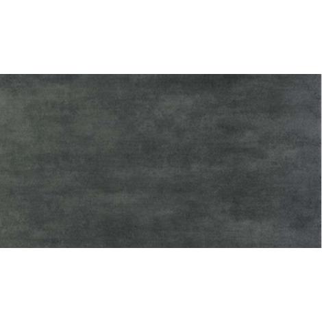 Bellacasa Ural Antracita 30 x 60 cm