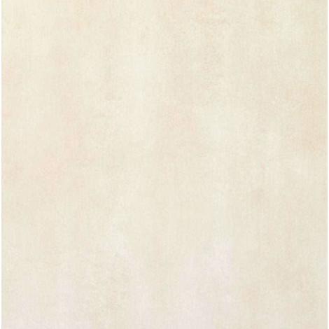 Bellacasa Ural Beige 60,5 x 60,5 cm