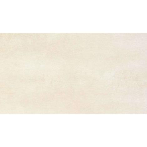 Bellacasa Ural Beige 30 x 60 cm