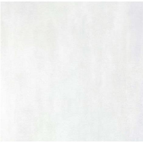 Bellacasa Ural Blanco 60,5 x 60,5 cm