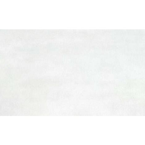 Bellacasa Ural Blanco 30 x 60 cm