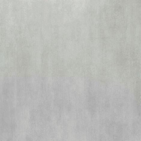 Bellacasa Ural Gris 60,5 x 60,5 cm