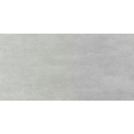 Bellacasa Ural Gris 30 x 60 cm