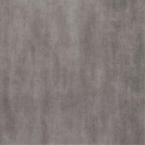 Bellacasa Ural Marengo 60,5 x 60,5 cm