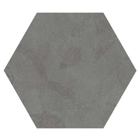 Bellacasa Varese Antracita Deco 17,5 x 20 cm