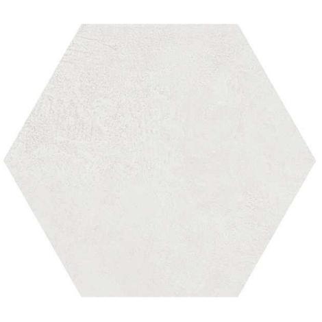 Bellacasa Varese Blanco Base 17,5 x 20 cm