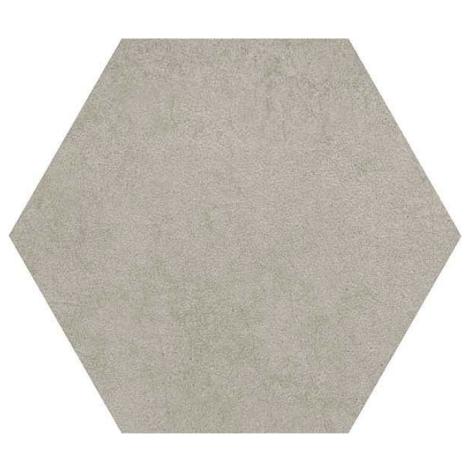 Bellacasa Varese Cemento Base 17,5 x 20 cm