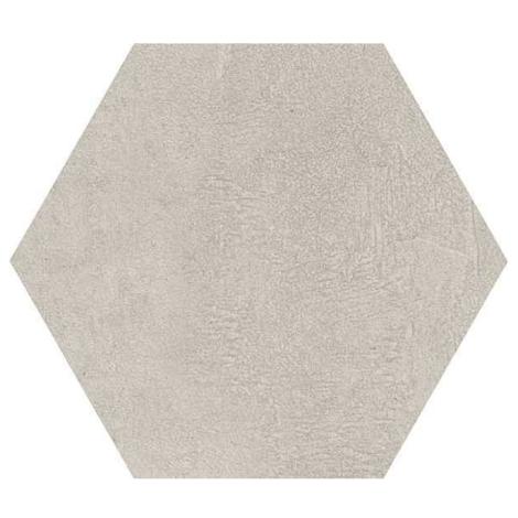 Bellacasa Varese Gris Base 17,5 x 20 cm