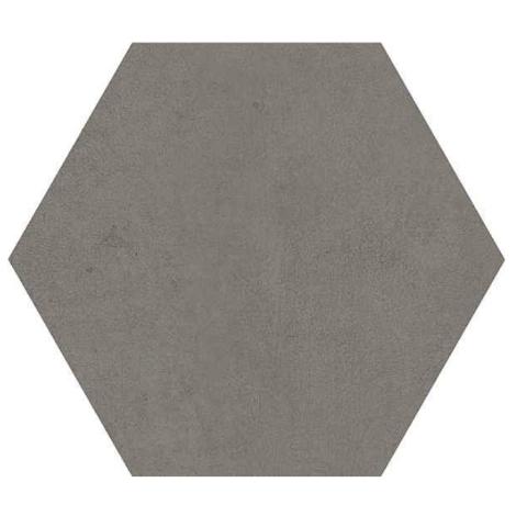 Bellacasa Varese Taupe Base 17,5 x 20 cm