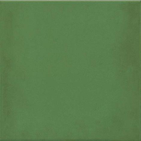 Vives 1900 Verde 20 x 20 cm
