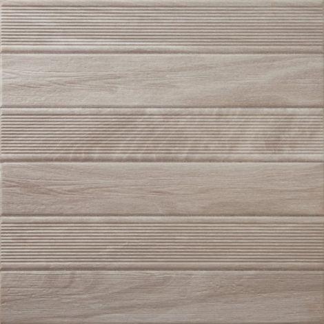 Navarti Vero Gris 45 x 45 cm