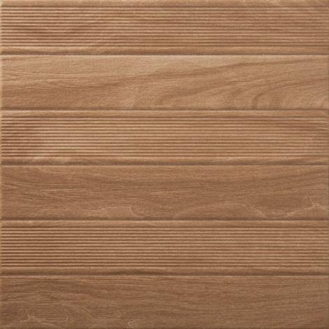Navarti Vero Haya 45 x 45 cm