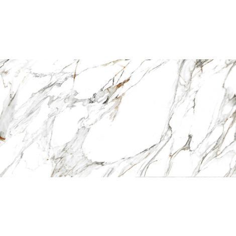 Navarti Verona 60 x 120 cm